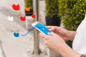Read more about the article Disinformation in Venezuela: Chavismo saturated Twitter
