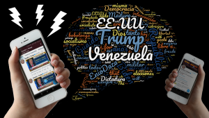 Read more about the article Venezuela: Disinformation and elections in the United States